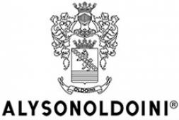 Alyson Oldoini