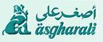 Ashgarali