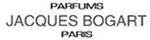 Jacques Bogart Parfums