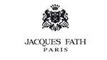 Jacques Fath Parfums