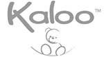 Kaloo Parfums