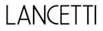Lancetti Parfums