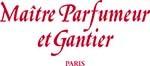 Maitre Parfumeur et Gantier Fragrances