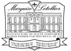 Marquise Letellier