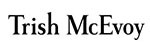 McEvoy