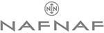 Naf Naf parfums
