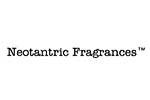 Neotantric Fragrances