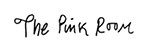 Pink Room Fragrances