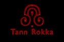 Tann Rokka
