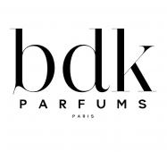 Parfums BDK Paris