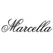 Marcella Paris
