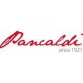 Pancaldi