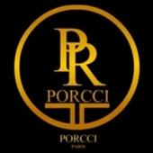 PORCCI Perfume
