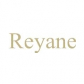 Reyane