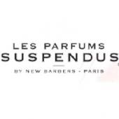 Parfums Suspendus