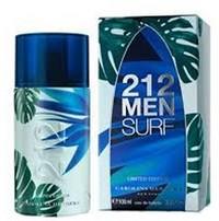 212 SURF Man