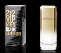 212 VIP Club Edition Men