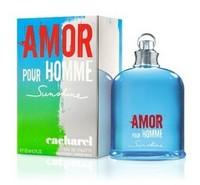 Amor Amor Sunshine pour Homme