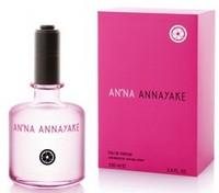 An'na Annayake