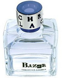 Bazar for Men