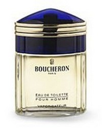 Boucheron for Men