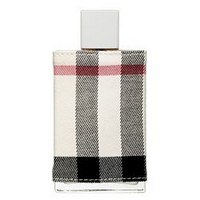 Burberry London For Women