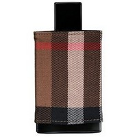 Burberry London for Men New