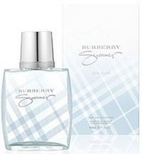 Burberry Summer for Men 2010