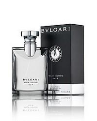 Bvlgari Soir