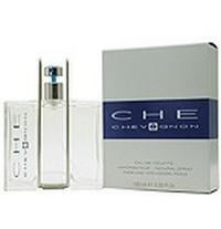 Che by Chevignon