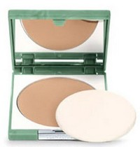 Clarifying Powder Make Up 10g.