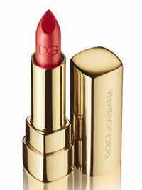 Classic Cream Lipstick 3.5g.