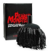 Comme des Garcons Pearly Monster