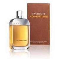 Davidoff Adventure Man