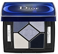 Dior 5 Couleurs Designer All in One Artistry Palette 4,4gr.