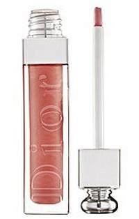 Dior Addict Ultra-Gloss 6ml.