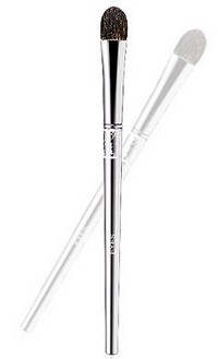 Dior Backstage Makeup. Eyeshadow Brush (Large)