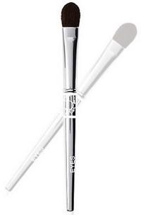 Dior Backstage Makeup. Eyeshadow Brush (Medium)
