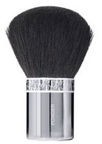 Dior Backstage Makeup. Powder Brush