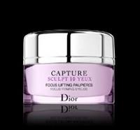 Dior Capture Sculpt 10. YEUX Focus Firming Eyelids 15ml