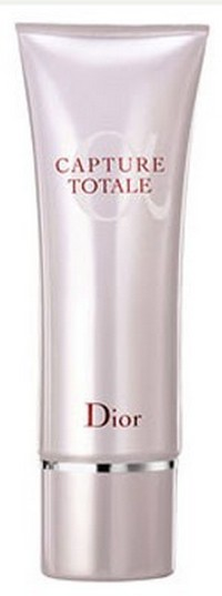 Dior Capture Totale. Hand Repair Creme SPF15 75ml
