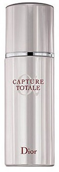 Dior Capture Totale. Multi-Perfection Concentrated Serum 30ml Тестер