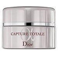 Dior Capture Totale. Multi-Perfection Creme 50ml Тестер