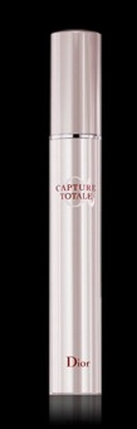 Dior Capture Totale. Multi-Perfection Eye Treatment 15ml Тестер