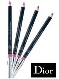 Dior Crayon Levres Тестер