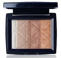 Dior DiorSkin Shimmer Powder 10g.