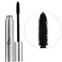 Dior Diorshow Iconic Mascara 10ml