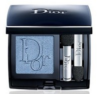 Dior Diorshow Mono. Wet & Dry Backstage EyeShadow 2.2g