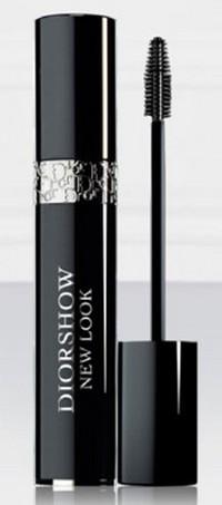 Dior Diorshow New Look Mascara 10ml