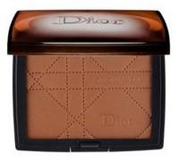 Dior Diorskin Bronze Original Tan 10g.